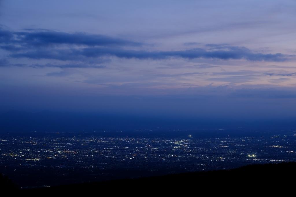 梅雨明けはまずは撮影 by FUJIFILM X-T2_f0050534_23551972.jpg