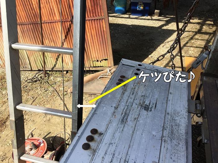 b0168041_1541880.jpg