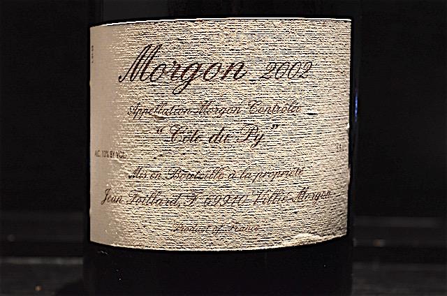 本日のグラスワイン&もろもろ_a0114049_11195858.jpg