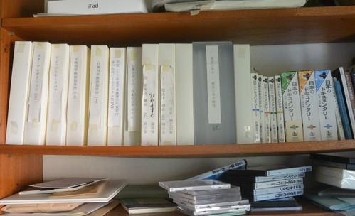 NPO法人科学映像館を支える会は10年前にスタートしました。_b0115553_91357.jpg
