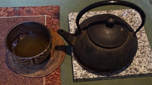 お茶_e0166355_04452953.jpg