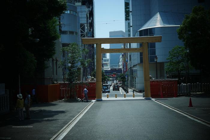 神戸 スナップ _f0021869_0291633.jpg
