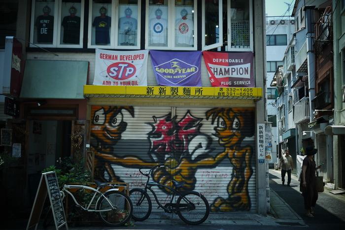 神戸 スナップ _f0021869_0314191.jpg