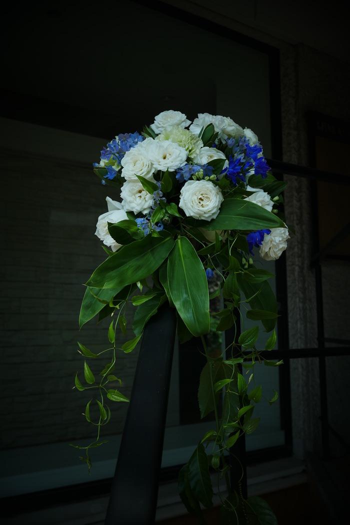 神戸 北野 スナップ _f0021869_21495821.jpg