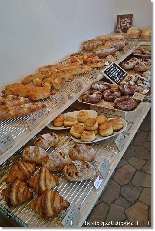 どれを食べてもハズレ無しのパン_a0348473_08415907.jpg