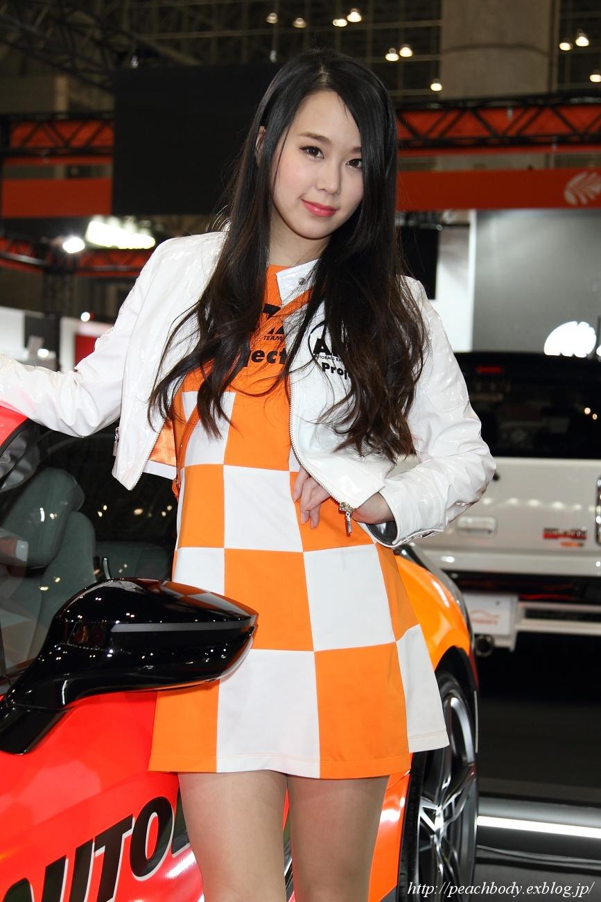 栗沢綾乃 さん(オートバックスグループ)_c0215885_1715037.jpg