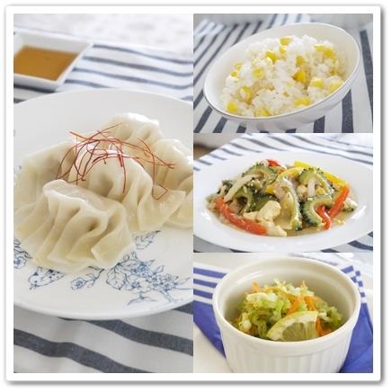 【募集】8月お料理レッスン<夏ごはん>_f0361692_11342118.jpg