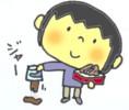 7月29日、盛岡梅雨明け_f0326895_611578.jpg