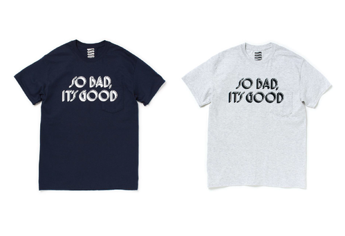 SAYHELLO NEW ITEMS!!!!_d0101000_12293060.png