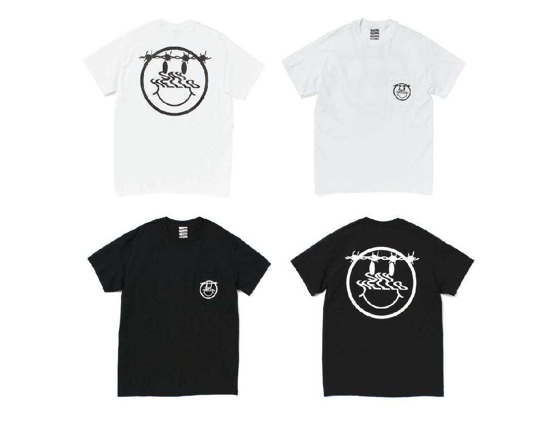 SAYHELLO NEW ITEMS!!!!_d0101000_1229345.png