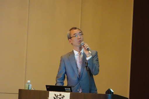 第2回Preminum Cardiovascular Symposium in TOKAI_a0152501_7292338.jpg