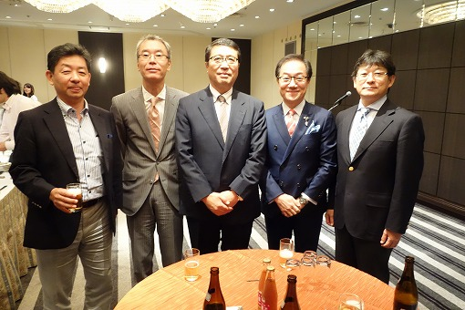 第2回Preminum Cardiovascular Symposium in TOKAI_a0152501_7294637.jpg