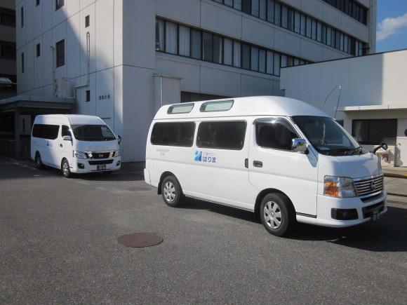 患者等搬送事業の更新です_b0329603_16494955.jpg
