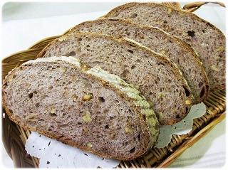 6月のパン達♪_d0336445_168364.jpg