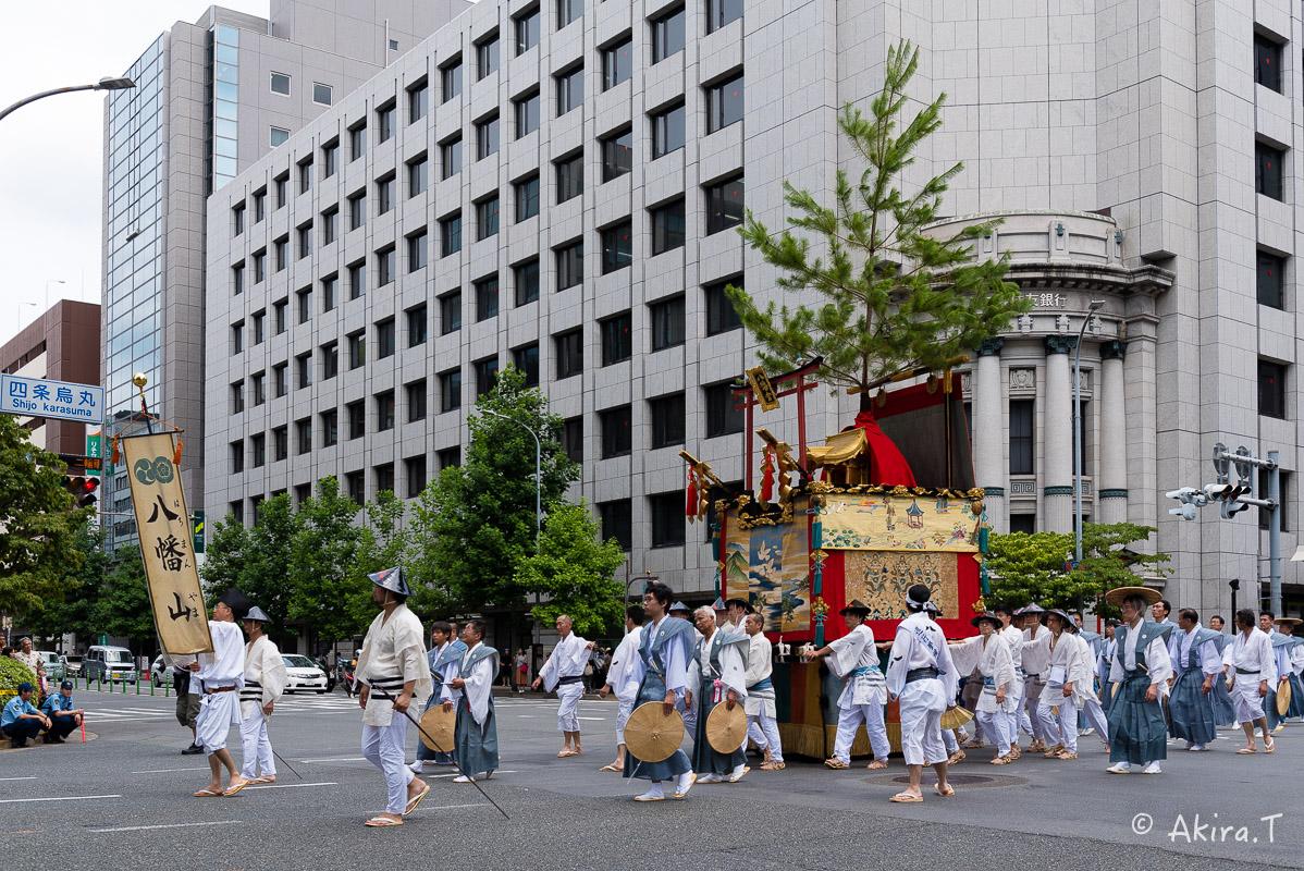 祇園祭2016 後祭・山鉾巡行 〜後編〜_f0152550_17593674.jpg