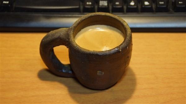 コーヒー_e0166355_05124346.jpg