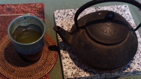 お茶_e0166355_10532547.jpg