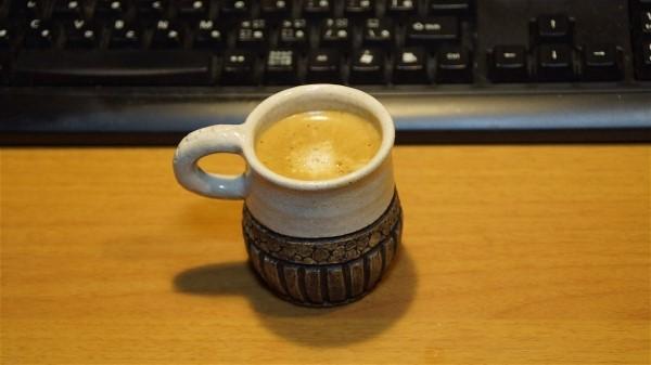 コーヒー_e0166355_13060118.jpg