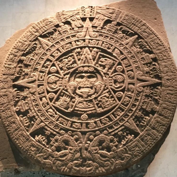 のあ685  メキシコシティ_b0061261_10562445.jpeg