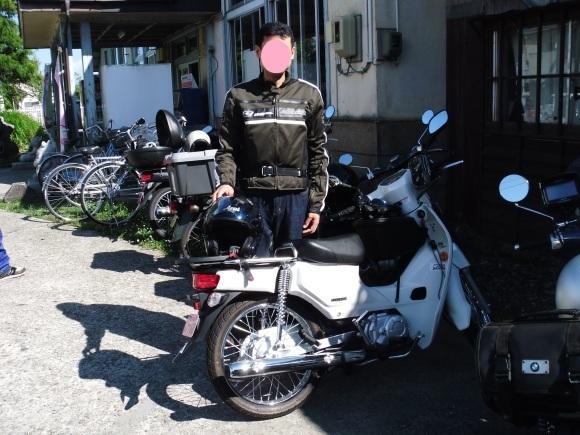 c0325468_20093739.jpg
