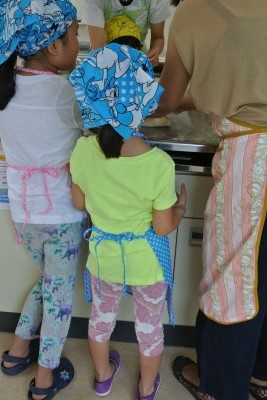 こどもパン教室&週末佐世保、浜の町パン教室_d0240469_18363850.jpg