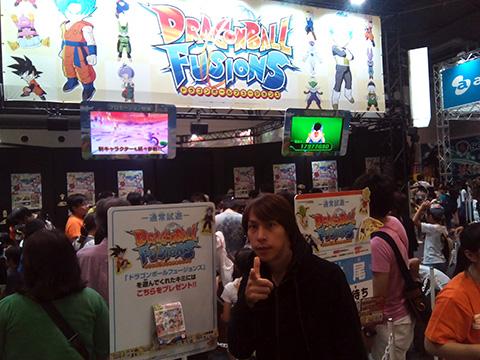 ジャンプビクトリーカーニバル大阪_e0146373_16444765.jpg