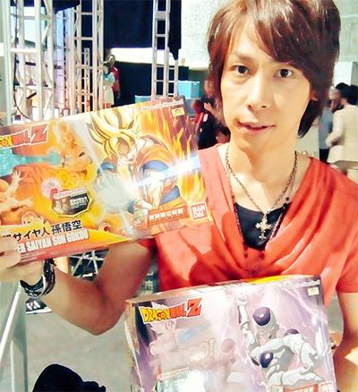 ジャンプビクトリーカーニバル大阪_e0146373_16454051.jpg