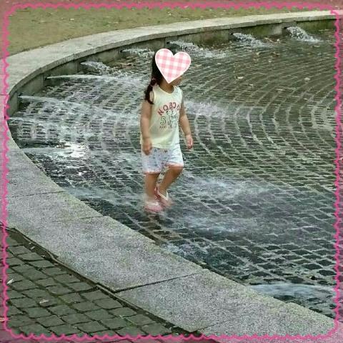 d0129780_17221356.jpg