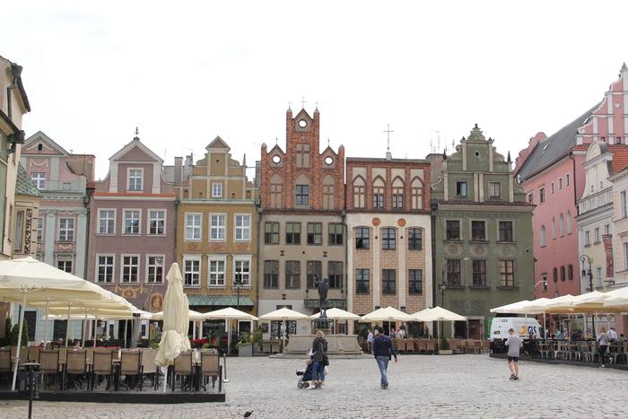ポーランドのPozunan_c0100195_12155159.jpg