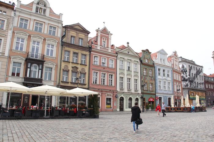 ポーランドのPozunan_c0100195_121563.jpg