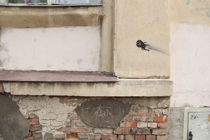 ポーランドのPozunan_c0100195_12222694.jpg