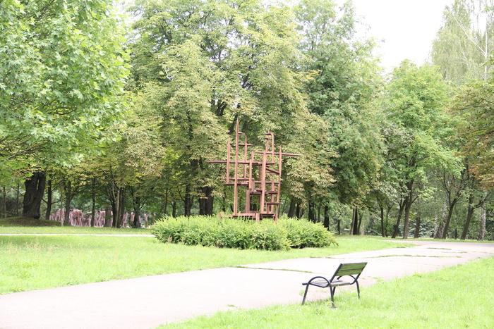 ポーランドのPozunan_c0100195_12264078.jpg