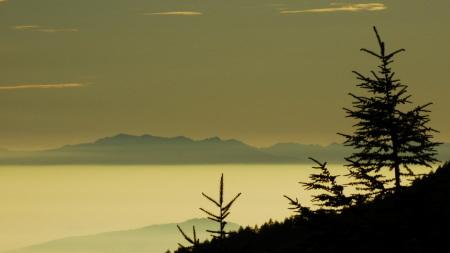 雲海の朝_e0120896_07282354.jpg