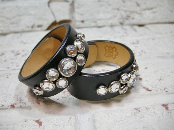 accessory_f0161305_17212713.jpg