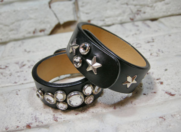 accessory_f0161305_17213377.jpg