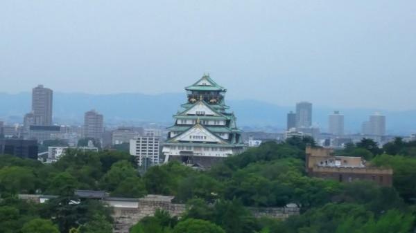 大阪へ_c0090212_13454755.jpg
