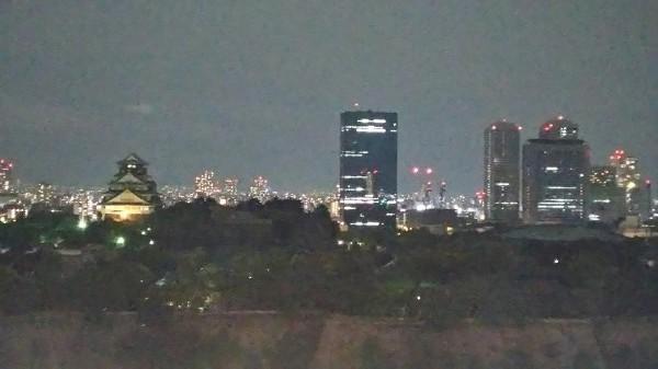 大阪へ_c0090212_13455936.jpg
