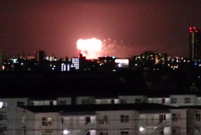 堺から見た富田林のPLの花火(岡)_f0354314_22151147.png
