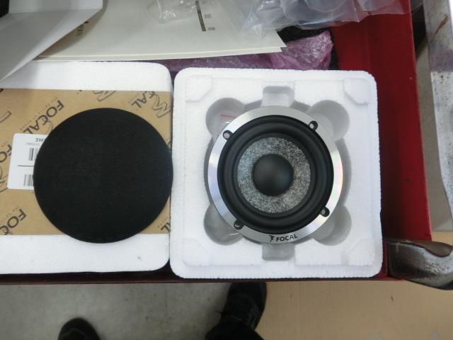 新型モレル maxinus602 試聴_c0360321_22580590.jpg