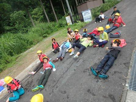 キャンプ終了報告デス!!_f0101226_9305918.jpg
