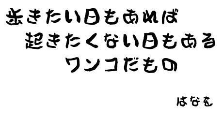a0054948_10223925.jpg
