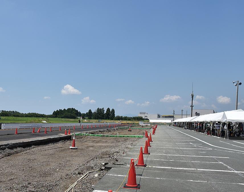 モトパラ走行会 レポートUP!!_f0178858_20254121.jpg