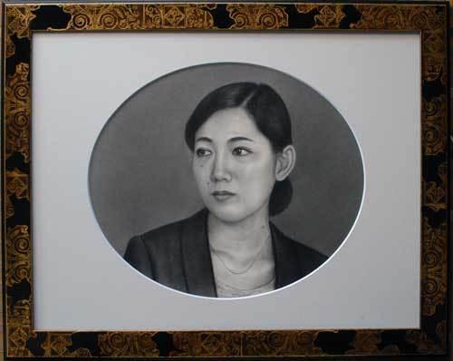 コンテ肖像画なら「肖像画の益子」へ_b0174462_09423666.jpg