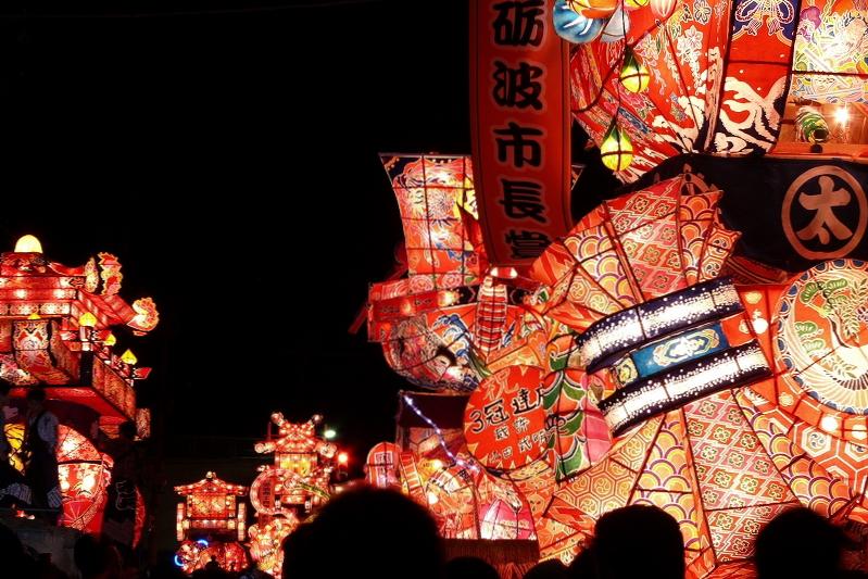 夜高祭_c0196076_6223654.jpg