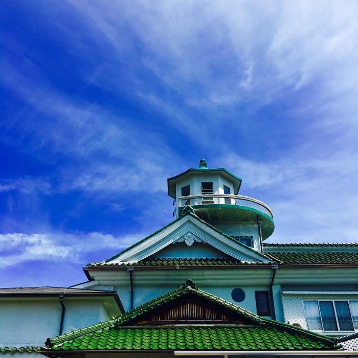旧高岡石松邸の見学_b0137082_13482459.jpg