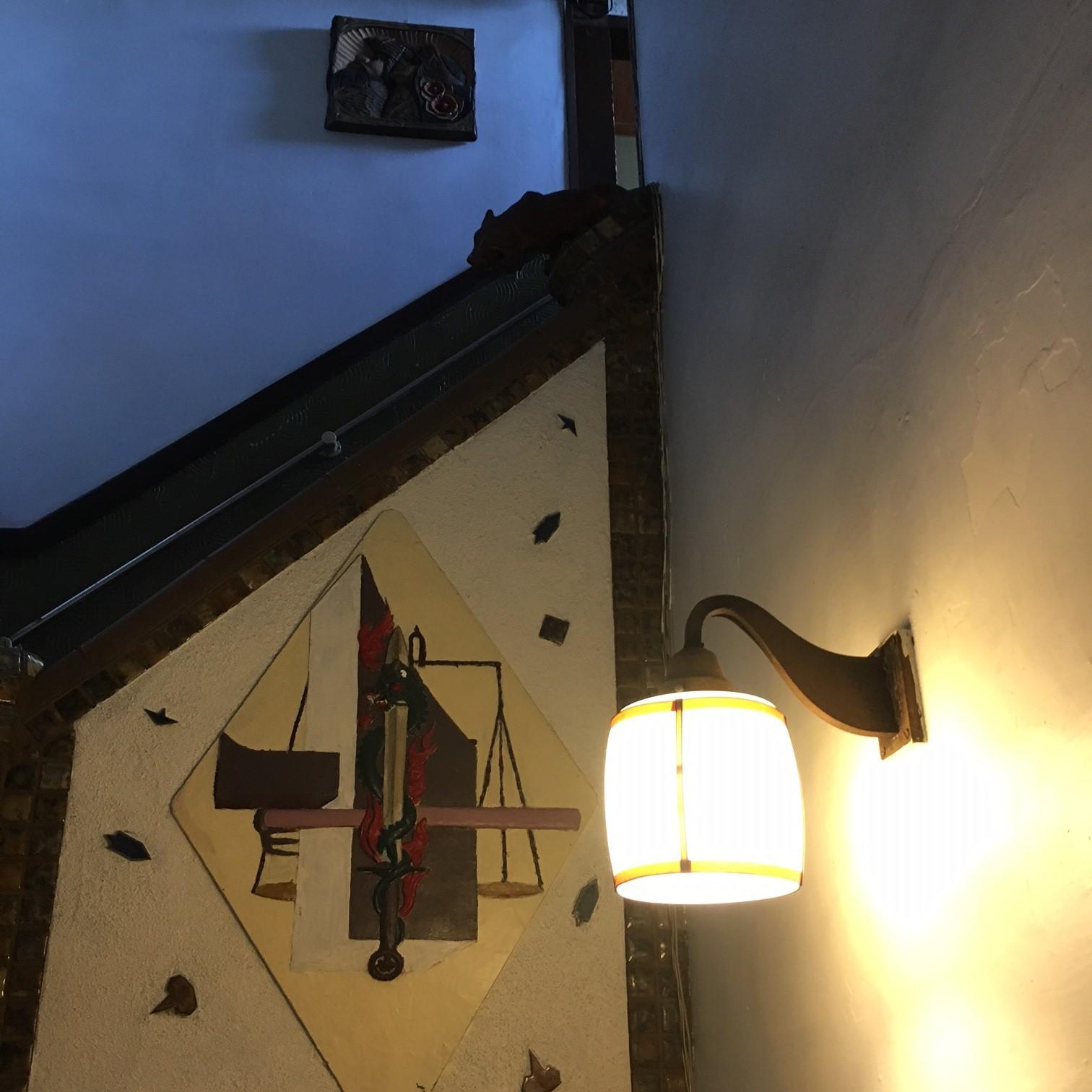 旧高岡石松邸の見学_b0137082_13565151.jpg