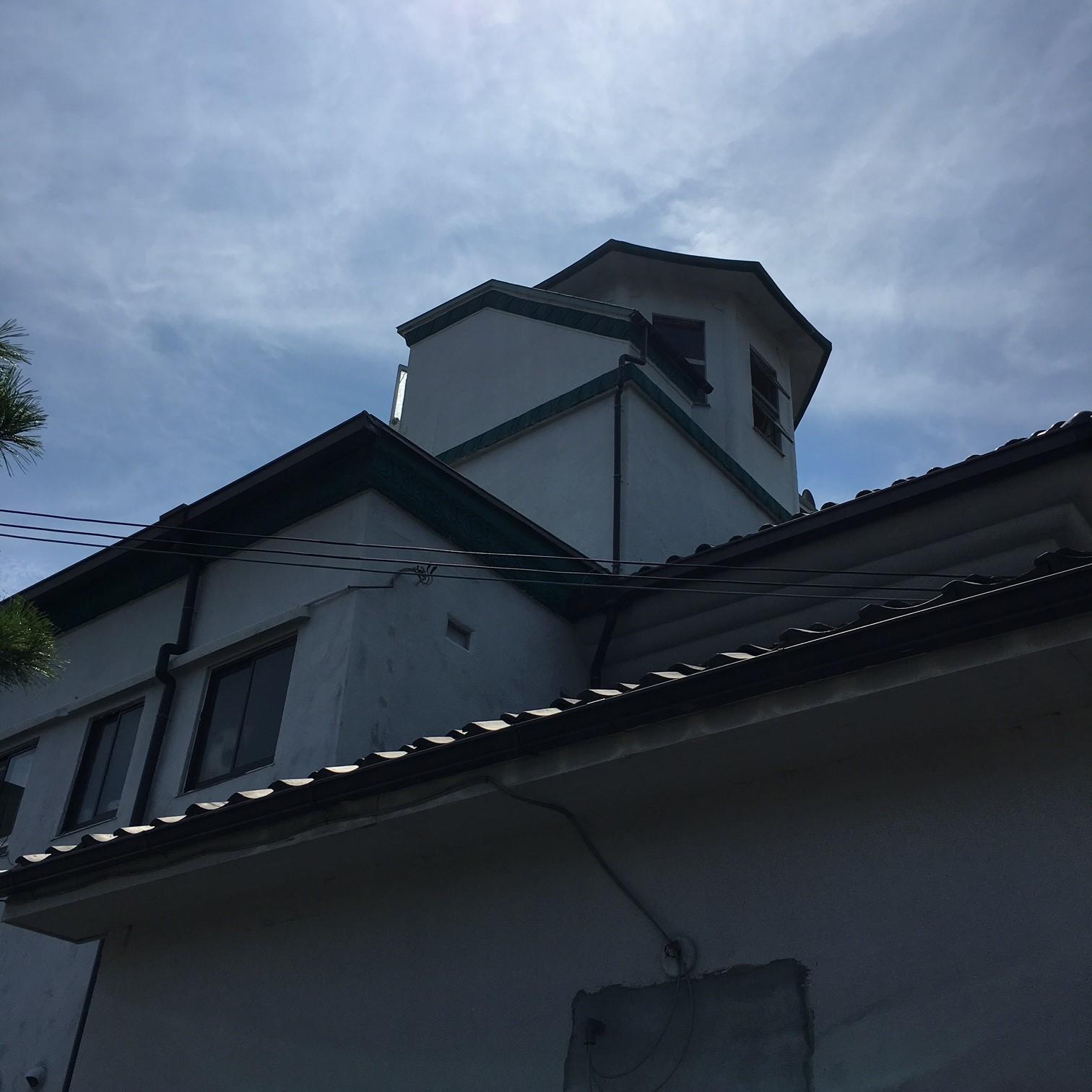 旧高岡石松邸の見学_b0137082_13572185.jpg