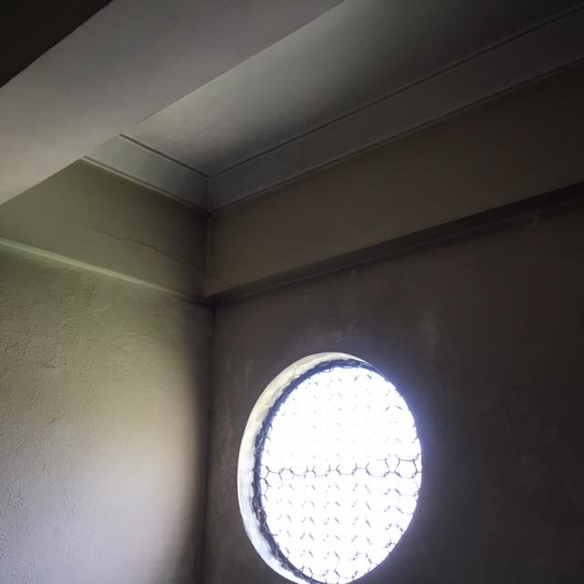 旧高岡石松邸の見学_b0137082_14020740.jpg