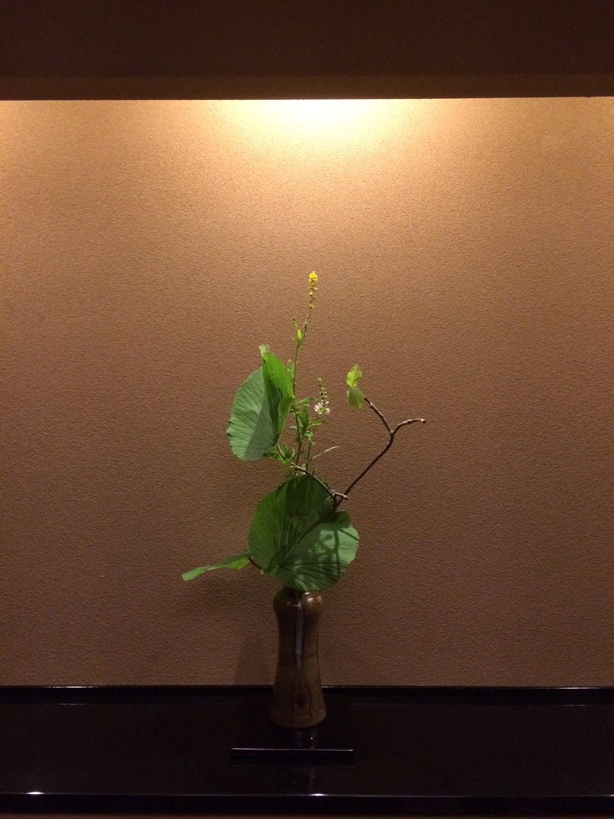 紀尾井町吉祥_d0122382_21151512.jpg