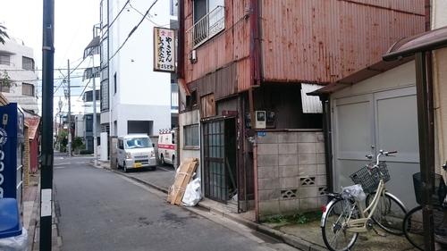 「新しい店」_a0075684_0581222.jpg